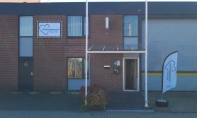 S-gravenlande-278x167